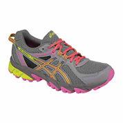 Asics® Womens GEL- Sonoma 2 Trail Shoes