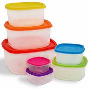 14-pc. Food Storage Set
