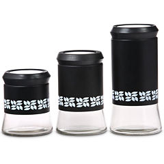 3-pc. Canister