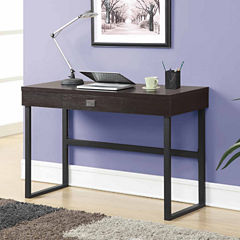 Convenience Concepts Designs2Go Northfield Desk
