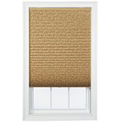 JCPenney Home™ Melrose Cordless Pleated Shade