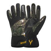 Hot Shot® Realtree Xtra® Diablo Gloves