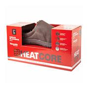 HeatCore Slip-On PU Clog