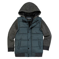 Zoo York® Jacket - Boys 8-20