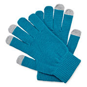 Mixit® Essentials Touch Tech Gloves