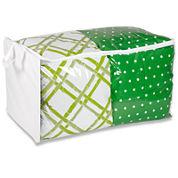 Honey-Can-Do® Set of 2 Jumbo Storage Bags