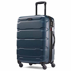 Samsonite Omni PC 24