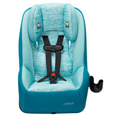 COSCO MIGHTYFIT 65 DELUXE CONVERTIBLE CAR SEAT