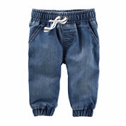 Oshkosh Boys Regular Fit Jeans