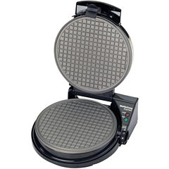Chef's Choice® Waffle Cone Maker