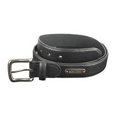 Columbia® Feather-Edge Belt