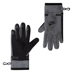 Nike Tech Ski Gloves-Boys