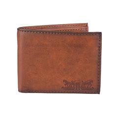 Levi's Wallet