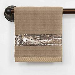 Realtree Xtra  Bath Towel Collection