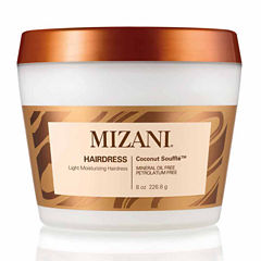 Mizani® Coconut Souffle Light Moisturizing Hairdress - 8 oz.