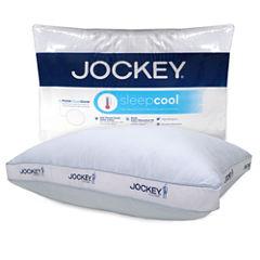 Jockey® Sleep Cool Pillow
