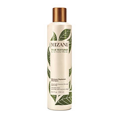 Mizani® True Textures Moisture Replenish Shampoo - 8.5 oz.