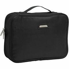 WallyBags® Toiletry Bag