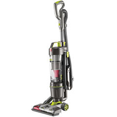 Hoover® WindTunnel® Air™ Steerable Upright Vacuum Cleaner