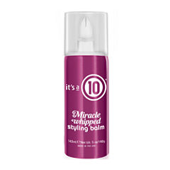 It's a 10® Miracle Whipped Styling Balm - 5 oz.