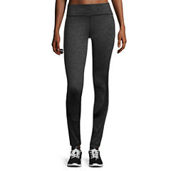 Xersion™ Quick-Dri Performance Legging