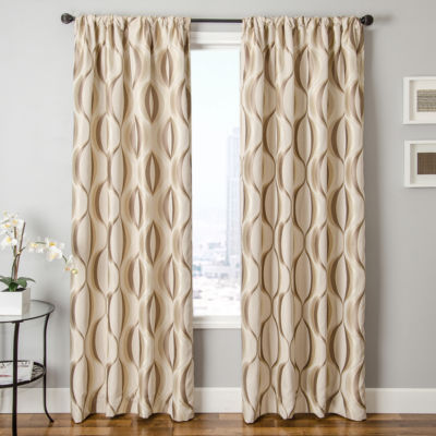 Image Gallery Jcpenney Drapes
