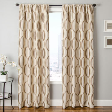 Jcpenney Curtains Living Room – laptoptablets.us