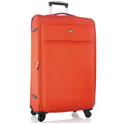 Heys Luggage Under $25 for Clearance - JCPenney