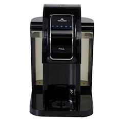 Touch T214B Single Brew Coffee Brewer