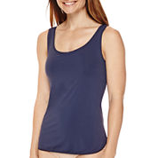 Maidenform® Undercover Slimming Firm Control Tank - DM1010