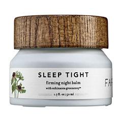 Farmacy Sleep Tight Firming Night Balm