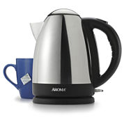 Aroma® 7-Cup Electric Water Kettle