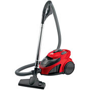 Dirt Devil® EZ Lite Bagless Canister Vacuum Cleaner