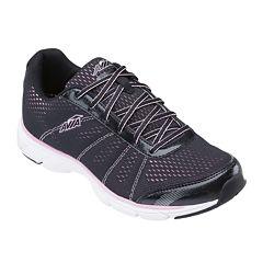 Avia® Rove Womens Walking Shoes