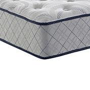 Serta® Perfect Sleeper® Rollingmead Firm - Mattress Only