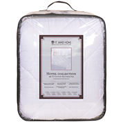 300TC Mattress Pad