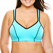 Ambrielle® Multitasker Sports Bra