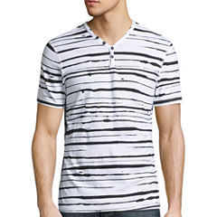 i jeans by Buffalo Short Sleeve T-Shirt