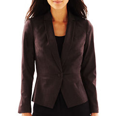Worthington® Suit Blazer