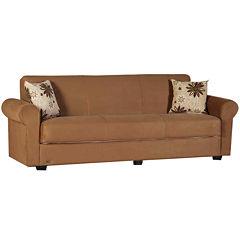 Elita Sofa Bed