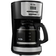 Mr. Coffee Coffee Grinder