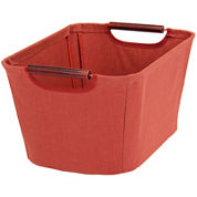 Household Essentials® Tapered Storage Bin