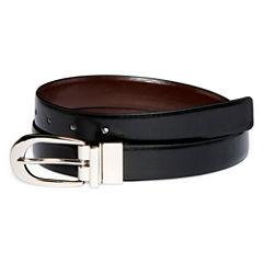 Mixit™ Reversible Belt