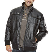 i jeans by Buffalo Andrew Jacket - Big & Tall