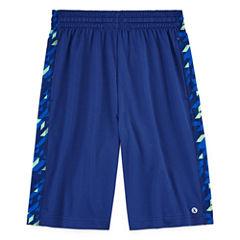 Xersion Quick Dri Shorts - Big Kid