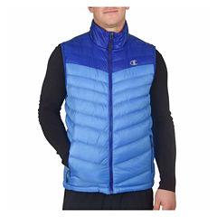 Champion® Featherweight Vest