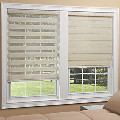 JCPenney Home™ Shadow Roller Shade