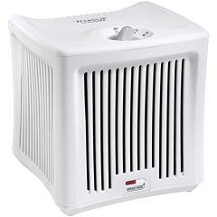 Hamilton Beach® True Air® Room Odor Eliminator