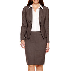 Worthington® Suiting Jacket,  Blouse or Pencil Skirt