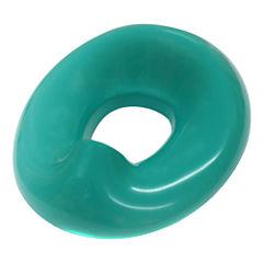 Prince Lionheart® weePOD® basix Toilet Trainer - Green